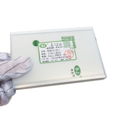 200um OCA Optical Clear Adhesive for Samsung A Series Glass Laminate OCA Adhesive Stickers