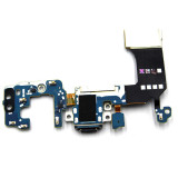Charging Dock For Samsung M Series Galaxy USB Charging Dock Port Socket Jack Connector Charge Board Flex Cable