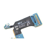 Copy Charging Dock For Samsung S Series Galaxy USB Charging Dock Port Socket Jack Connector Charge Board Flex Cable