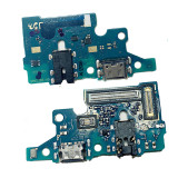 Charging Dock For Samsung A Series Galaxy USB Charging Dock Port Socket Jack Connector Charge Board Flex Cable