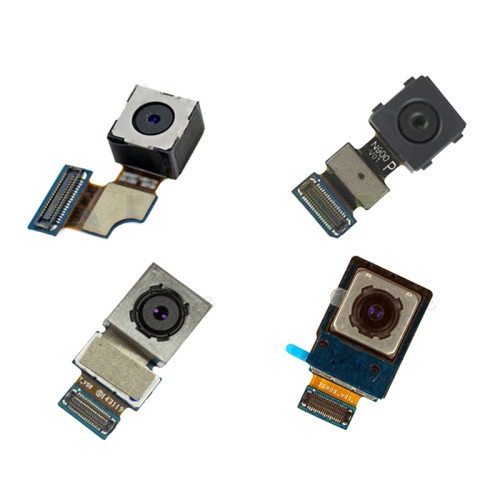 Samsung Note Series Rear back Camera with Flex Cable