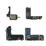 Loud Speaker Flex Cable For Samsung Galaxy S Series Loud speaker Ringer Phone Sound Speaker Flex Cable