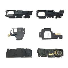 Loud Speaker Flex Cable For Samsung Galaxy A Series Loud speaker Buzzer Ringer Phone Sound Speaker Flex Cable