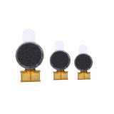 Vibrator Motor Flex For Samsung Galaxy S Series Vibrator Vibration Motor Flex Cable Repair Spare Parts