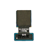 Samsung S Series Rear back Camera with Flex Cable