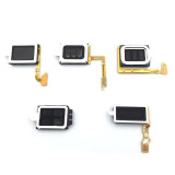 Loud Speaker Flex Cable For Samsung Galaxy J Series Loud speaker Buzzer Ringer Phone Sound Speaker Flex Cable