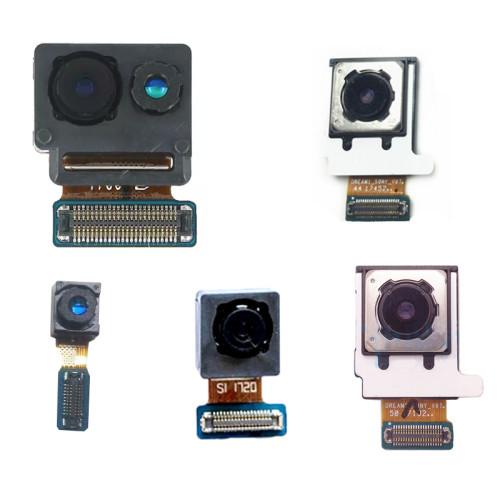 Original Front Facing Camera for Samsung S Series
