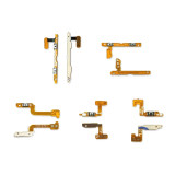 Volume Button Flex Cable for Samsung Galaxy S Series