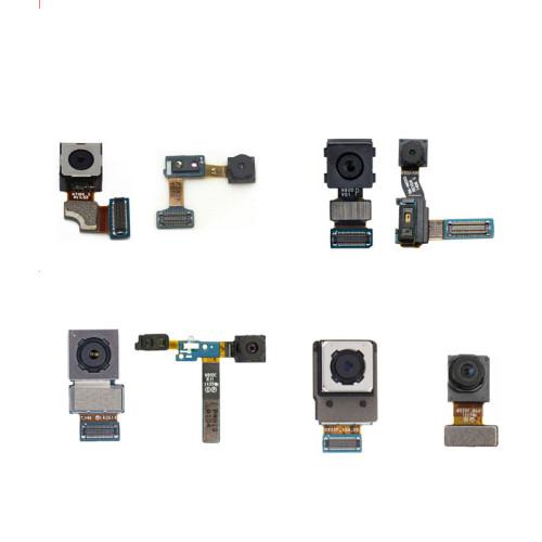 Original Facing Camera for Samsung Note Series front facing camera flex cable