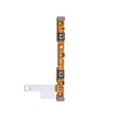 Volume Button Flex Cable for Samsung Galaxy J Series