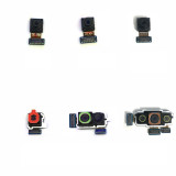 Samsung A Series Rear back Camera with Flex Cable
