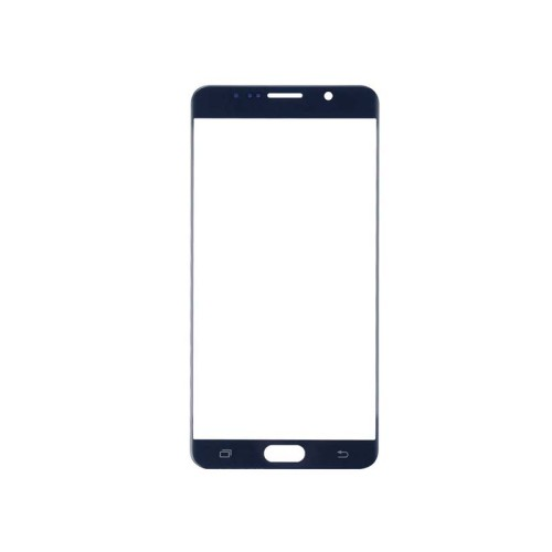 Original front glass replacement for Samsung Note 10+/N975/Note 10/N970/Note 9/N960/Note 8/N950
