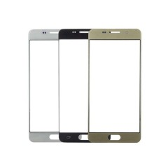 Front glass replacement for Samsung A10 A20 A20e A30 A40 A50 A60 A70 A80 A90 M10 M20 M30 A5 A6 A6+ A7 A8 A8+ A9 A9S A8 star A9 star