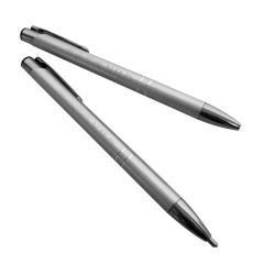 Edge screen corner broken pen corner cutting open pen for screen repair