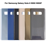Back cover battery door for Samsung Note 8/N950