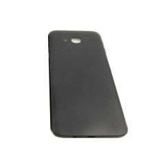 Samsung Galaxy back cover battery door glass A8/A8000