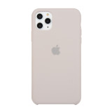 Official silicone protective phone cases 4 side covered case for iPhone models