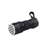 SS-003 UV curing lamp