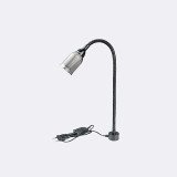 SS-804 LED lamp with magnetic