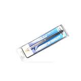 TS-11 hard tweezers good quality with good price