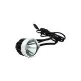 SS-014 USB UV lamp