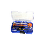 SS-5112 screwdrivers tool set for iPhone 8 open tools