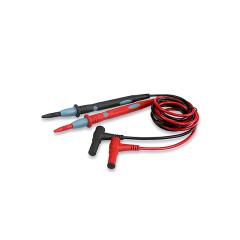 SS-024 multimeter pen