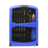 SS-5114 professional hardware tools screwdriver tweezer extensional bar factory price