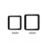 S4 Front Screen Glass Lens for Apple Watch Series 4 40MM 44MM