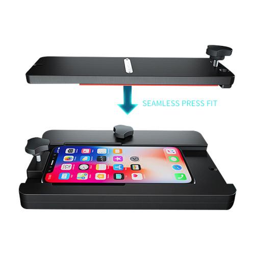 iFixture FT-08 Multi function phone repair fixture for All Phone Models