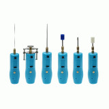CJ7+ 6 in 1 Pro latest glue removing and cutting machine TFT TFD UTB OLED LCD screen glue remove tool