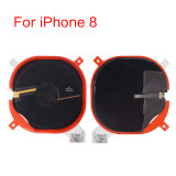 NFC Chip Wireless Charging Charge Panel Coil Sticker Flex Cable Ribbon