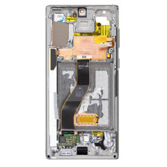 Middle frame for Samsung Galaxy Note10/Note10 plus