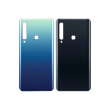 High Quality For Samsung Galaxy A9 2018 A920  Battery Cover Back Rear Housing