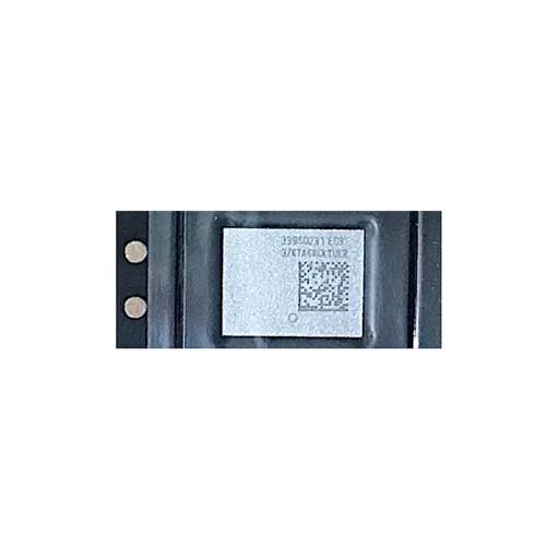 6/6P High-tem wifi ic 339S0228
