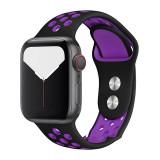 Strap For Apple Watch band 44 mm 40mm iwatch band 42mm 38mm watchband bracelet belt correa apple watch series 5 4 3 2 1 38 42 44