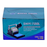 SY-228 Single Multifunctional Soldering Iron Stand SY-228