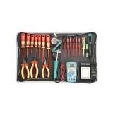 Tool Kit Pro'sKit PK-2803BM Hi-Insulated (up to 1000V)