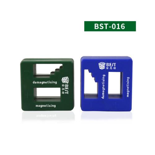 BEST-016 Magnetizer