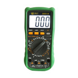 BEST-9801A digital multimeter