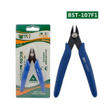 BST Best quality tool for cutting pliers, diagonal cutting pliers BEST-107F1