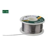 BEST 0.6mm 50g/100g solder wire