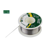 BEST 0.5mm 50g/100g solder wire