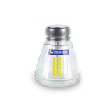 Mechanic-SD150A  Anti-corrosion alcohol bottle, press type anti-oxidation solution dispenser for liquid bottle150ML