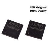 APX173 AXP192 AXP193 AXP202 AXP209 AXP221 AXP221S AXP223 AXP228 AXP288 AXP288C QFN IC Chip