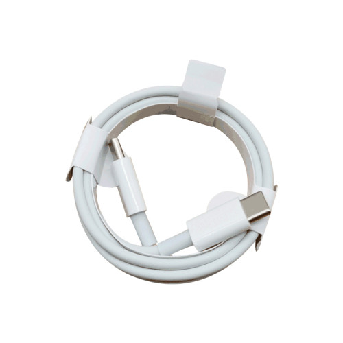 2M Type c to typc charge cable suit for iphone