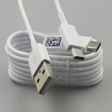 1.2M Samsung  s8 s9 note8 note9 s10 type c data cable