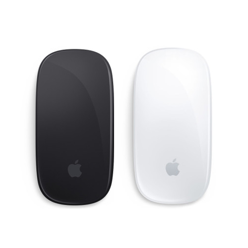 Magico Mouse Apple Wireless Mouse Bluetooth Mouse 2