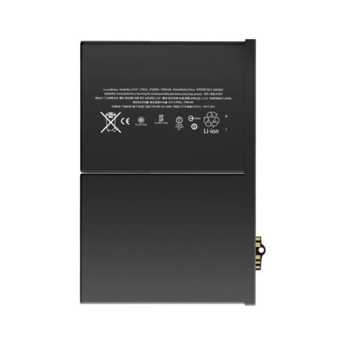 ipad Tablet Battery For iPad mini/ iPad 2/ iPad 3/ iPad 5/ iPad 6