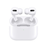 Apple AirPods 2nd  Airpods Pro AirPods 3 Bluetooth earphone with Wireless Charging Case for iPhone iPad Mac Apple Watch